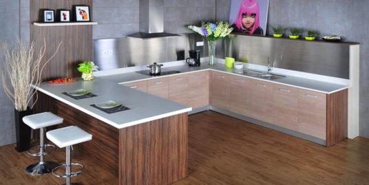 kitchen-c-01