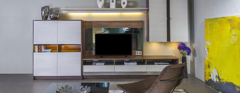 tv-cabinet-b-01-new