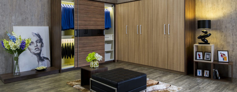 wardrobe-b-01-new