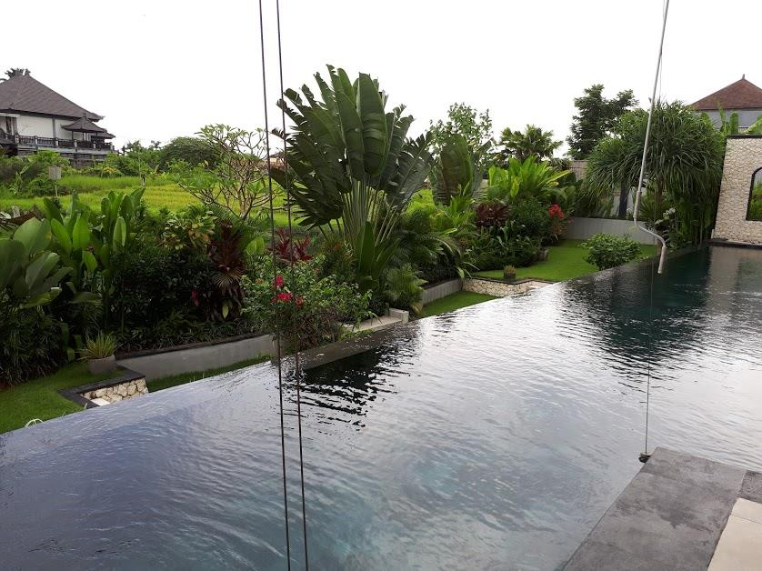Exclusive Private 3 Bed Villa in the heart of Canggu Bali