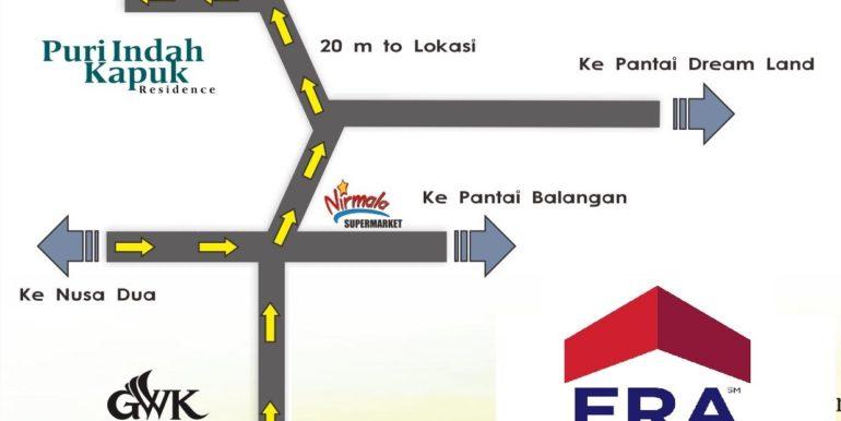 PIK Location 01